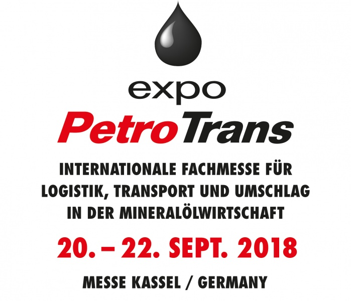 expo-petrotrans
